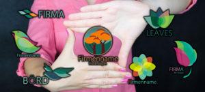 Logokatalog Impressionen DaRa Innovations SEO