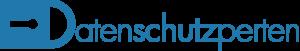 Datenschutzperten SEO Logo