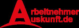 Arbeitnehmerauskunft Logo DaRa Innovations SEO