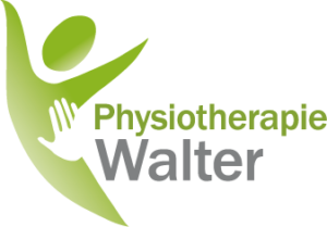 Physiotherapie Walter SEO Logo