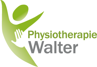 Physiotherapie Walter DaRa Innovations SEO Logo